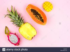Image result for jelly cube flat lay Flat Lay, Jelly, Cube, Pineapple, Fruit, Image, Food, Pine Apple, Essen