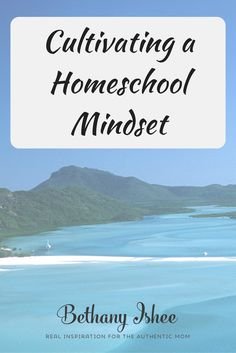 What is a homeschool
