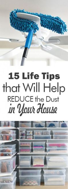 Dust, reduce the dust in your home, dust removal, dust reducing tips, popular pin, home cleaning, easy cleaning hacks.