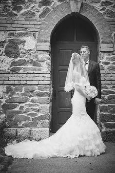 www.mariusmarcoci.ro/wedding/alis-si-claudiu-fotografii-de-nunta