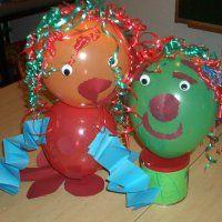 Farsang :: Óvoda Christmas Bulbs, Holiday Decor, Clowns, Home Decor, Google, Balloons, Crafting, Searching, Decoration Home
