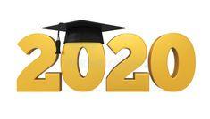 2020 Tapón De Graduación Aislado Stock de ilustración - Ilustración de graduación, aislado: 164702887 Family Tree Worksheet, Nurse Cartoon, Bolo Mickey, Kids Background, Graduation Decorations, Graduation Photos, Diy Stickers, Backdrops, Design Inspiration