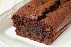 ynet קלה להכנה: עוגת שוקולד בחושה לפסח - אוכל