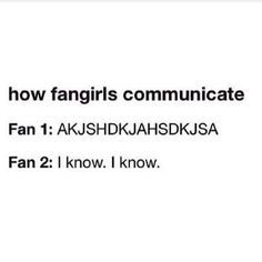 Hahaha so true! Fangirl s books and reading Famous Meme, My Chemical Romance, Otp, Jorge Ben, Funny Memes, Hilarious, Silly Memes, It's Funny, Funny Quotes