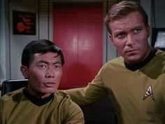 Star Trek Gallery - StarTrek_still_1x14_BalanceOfTerror_1482.jpg