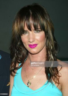 """Juliette Lewis during """"Hysterical Blindness"""" Premiere - New York at Chelsea Nine in New York City, New York, United States. Get premium, high resolution news photos at Getty Images Still Image, Image Now, Sites Like Youtube, Juliette, Video Site, Book Characters, Character Inspiration, Documentaries, Photos"""