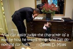 Obama picture.  i am a republican but i do like this man as a person...just dont know enough to judge him as a president.