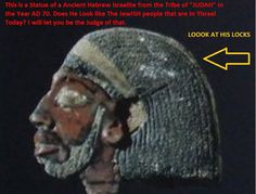 Proof African Americans are Biblical Israelites Ancient Egypt, Ancient History, Black Hebrew Israelites, Afrique Art, 12 Tribes Of Israel, Tribe Of Judah, Religion, African American History, Native American