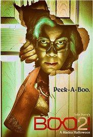 boo a madea halloween full movie free putlocker