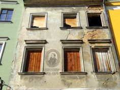 Stare Miasto w Lublinie | Old Town, Lublin