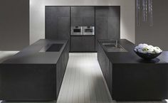 Black Board | Kitchen Design Academy Online