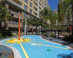 1000 Images About Vacation Village Resorts Pools On