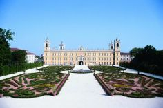 Italy : Colorno, PR.