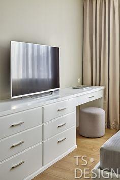 Bedroom Closet Design, Home Bedroom, Modern Bedroom, Bedroom Decor, Small Room Design, Home Room Design, Home Interior Design, Apartment Interior, Living Room Interior