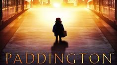 Paddington Movie online : Paddington is comedy movie. this is also based on the comedy. This is a wonderful movie. all the character of this movie is amazing and they are play wonderful role.