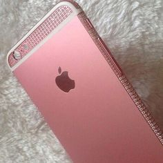 Imagen vía We Heart It #:) #<3 #amazing #apple #april #awesome #beautiful #cool #gorgeous #hey #hi #iphone #like #lol #love #phone #pink #pretty #sparkly #spring #summer #wow #2015 #ilovethis #iphone6 #summer2015 #2k15 #aperfectdesiire #spring2015 #april2015