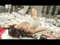 Dulce Maria - Es un drama - Making The Vídeo MTV - Parte 3/Final
