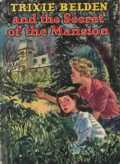 Best Chapter Books Series for Girls