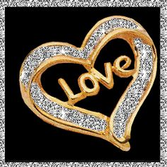 Animated Diamonds Glitter GIFs and Animated Images. Love Heart Images, I Love You Pictures, Love You Gif, I Love Heart, Peace And Love, Heart Wallpaper, Love Wallpaper, Beautiful Love, Cute Love