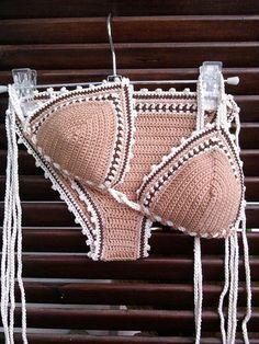biquini croche (6)