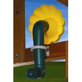 Found it at Wayfair - Sunflower Periscope
