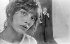 Retro Active Critiques: When Jane Birkin sang Serge Gainsbourg, via Japan, in San Francisco