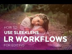 7 Amazing Free Lightroom Presets & Photoshop Actions images