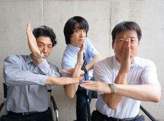 "Ep.10 in 20 min.  [Preview, Ep.10] https://www.youtube.com/watch?v=Bity7mX3-uA&list=PLsngiO283dHhq2sTF9MPKz1qxiiH8rwer  Kento Yamazaki, Masataka Kubota, Hinako Sano.  J drama series ""Death Note"",   [Ep. w/Eng. sub] http://www.dramatv.tv/search.html?"