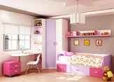 Mobila dormitor camera copil, dormitoare copii ieftine, mobilier pentru copii Kids Room, Toddler Bed, Bedroom, Social Bookmarking, House, Bilbao, Furniture, Home Decor, Corner Closet