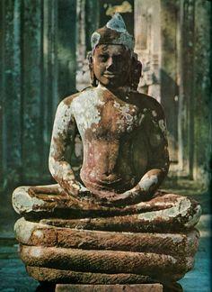 meditate http://infinityflexibility.com/wp/