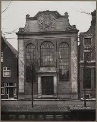 De Lutherse Kerk