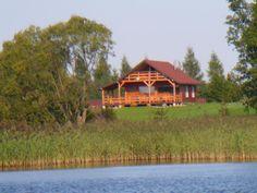 http://www.mazury.pc.pl/wypoczynek-na-mazurach/domy-i-domki/391-domek-nad-jeziorem-na-mazurach