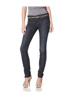 Henry & Belle Women's Ideal Skinny Jean, http://www.myhabit.com/ref=cm_sw_r_pi_mh_i?hash=page%3Dd%26dept%3Dwomen%26sale%3DA1PMO3HBD2945I%26asin%3DB00842AD8K%26cAsin%3DB00842ADH6