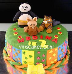 kungfu-panda-po-cake.jpg (388×400)