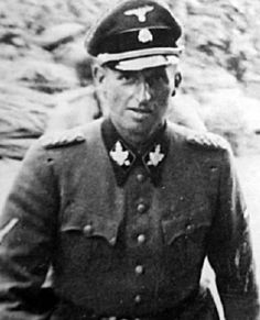 Disappointed by the failure of Me-262 jet aircraft production, Hitler appointed SS General Hans Kammler to take charge. General Dr.-Ing. Hans (Heinz) Friedrich Karl Franz Kammler (born 26 August 1901; date of death unknown) was a German civil engineer and high-ranking officer of the Schutzstaffel (SS). He oversaw SS construction projects, and towards the end of World War II was put in charge of the V-2 missile and jet programmes.