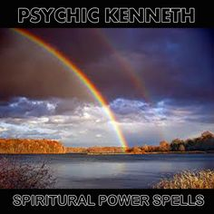 Ask Online Spiritual Healer Kenneth, Call WhatsApp: Spiritual Love, Spiritual Healer, Spiritual Guidance, Spirituality, Psychic Love Reading, Love Psychic, Cast A Love Spell, Love Spell That Work, Witchcraft Love Spells