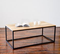 Looking for modern designer coffee tables? Check out the Aria Designer Coffee Table, complete the modern furniture look. Buy online with fast delivery!