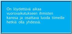 www.etajohtaminen.fi #etäjohtaminen #johtaminen
