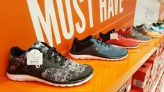 แนะนำ 10 รองเท้าผ้าใบผู้หญิงและผู้ชาย 2018 ราคาถูก – คู่มือแนะนำรองเท้าวิ่งราคาถูก #รองเท้าผ้าใบราคาถูก #รองเท้าผ้าใบผู้หญิง #รองเท้าผ้าใบ #รองเท้าผ้าใบผู้ชาย