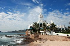 #Mazatlan y sus innumerables paseos y recorridos para disfrutar de la #CostaDelPacifico como más lo prefieras. http://www.bestday.com.mx/Mazatlan/ReservaHoteles/