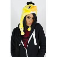 iKrush Angry Birds Winter Hat ASSORTED from IKRUSH