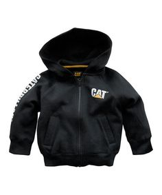 17f52a8fc7dd 154 Best Baby Boy Coats   Jackets images in 2019