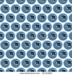 Find Blueberry Fruit Vector Patternswatch Pattern stock images in HD and millions of other royalty-free stock photos, illustrations and vectors in the Shutterstock collection. Blueberry Fruit, Fruit Vector, Vector Pattern, Art Images, Find Art, Swatch, Royalty Free Stock Photos, Art Pictures