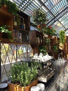 roy-choi-greenhouse-ace-hotel-Downtown-la-2 | Trendland