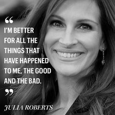 Quotes for Fun QUOTATION – Image : As the quote says – Description Julia Roberts Sharing is love, sharing is everything Famous Women Quotes, Strong Women Quotes, Positive Quotes, Motivational Quotes, Inspirational Quotes, Julia Roberts Quotes, Best Quotes, Love Quotes, Beyonce Quotes