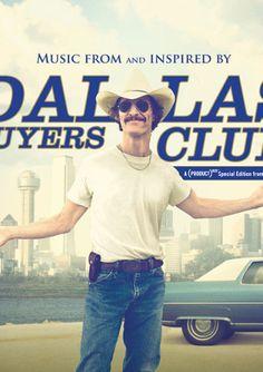 Sınırsızlar Kulübü – Dallas Buyers Club Fragman izle http://turkcedublajlifilm.com/sinirsizlar-kulubu-dallas-buyers-club-full-izle/