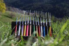 Rolla Roaster Marshmallow Sticks