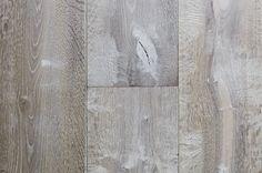 Driftwood Grey   DuChateau