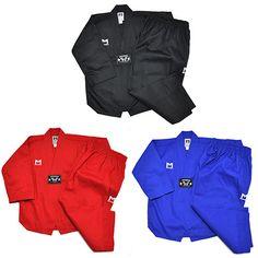 tkd_color_uniform