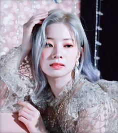 Find images and videos about kpop, twice and dahyun on We Heart It - the app to get lost in what you love. Nayeon, South Korean Girls, Korean Girl Groups, Daehyun, K Pop, Cool Girl, My Girl, Twice Dahyun, Twice Kpop